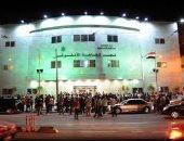 """عرض """"هنا الإسكندرية"""" اليوم على مسرح قصر الأنفوشى"""