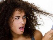 علاج تساقط الشعر بالأدوية والخيارات الجراحية