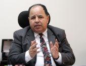 فيديو.. وزير المالية: زيادة الإيرادات عملية حياة أو موت بالنسبة لمصر