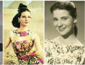 فى ذكرى ميلادها.. كيف كانت تختار زبيدة ثروت الفساتين والإكسسوارات الخاصة بها؟