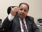 المالية: لا نية على الإطلاق لفرض أى ضرائب على ودائع المصريين فى البنوك