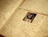 حكايات من الغرب.. مذكرات فتاة صغيرة ومحاولات الاختباء من النازية الألمانية