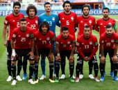 شارك برأيك.. توقع نتيجة مباراة مصر والسعودية فى وداع مونديال روسيا