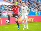 كأس العالم 2018.. 7 عوامل تمنح الفراعنة مفتاح الفوز أمام روسيا