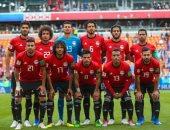 اتحاد الكرة يدرس نقل مباراة مصر والنيجر لاستاد برج العرب