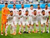 بأمر فيفا.. إيران تسمح للسيدات بحضور مباريات الرجال
