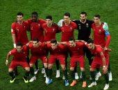 التشكيل الرسمى لمباراة البرتغال ضد إيطاليا فى دورى الأمم الأوروبية
