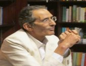 """فعاليات اليوم..  عزاء سيد البحراوى فى عمر مكرم وتوقيع """"كأن تنقصه الحكاية"""" فى """"العين"""""""