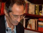 الأعلى للثقافة ناعيًا سيد البحراوى: أحد رواد النقد الاجتماعى