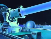 روسيا تخطط للتخلص من نفايات الفضاء عبر تفجيرها بمدفع ليزر