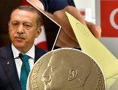 حصاد العالم.. أردوغان يهدد بطرد السوريين من تركيا