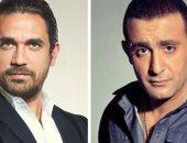 """محمد سامى ينتهى من كتابة 20 حلقة من مسلسل """"نسل الأغراب"""""""
