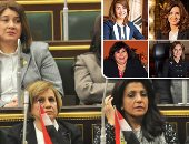 15 معلومة توضح وضع المرأة المصرية فى التعليم.. تعرف عليها