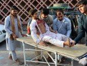 الأزهر الشريف يدين الهجوم الإرهابى على احتفال للمولد النبوى فى أفغانستان