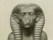 """قصة ملكة.. """"نفرو"""" حكمت مصر 3 سنوات وعصرها لم يشهد تمردًا"""