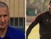 طارق سليمان يدعم محمد الشناوي : لا تقسو على أفضل حارس في مصر وأفريقيا
