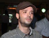 """فيديو.. الراحل ماهر عصام يظهر فى برومو """"قرمط بيتمرمط"""""""
