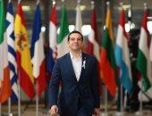 منظمات المجتمع المدنى تحث اليونان على معالجة أوضاع اللاجئين
