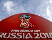 فوربس تصدر قائمة متابعة كأس العالم على تويتر.. هاشتاج الفريق المصرى بالمقدمة