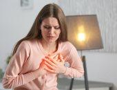 هل تسبب تقلبات الجو أضرارا صحية بالقلب؟.. دراسة علمية تجيب