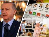 كيف تصنع ديكتاتورًا على طريقة أردوغان ؟.. صلاحيات دستورية لفرض حالة الطوارئ.. تحصين جرائم الرئيس باستحالة مناقشتها إلا بغالبية ثلاث أخماس أعضاء البرلمان.. وباحث: العثمانية الجديدة بدأت
