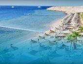 شاهد فى دقيقة.. أين تذهب هذا الصيف؟.. 8 أماكن مصرية لعشاق الطبيعة الساحرة