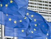 الاتحاد الاوروبي يمدد لسنة عقوبات يفرضها على روسيا حول ضمها القرم