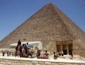 إيمان إبراهيم عبد الجليل تكتب: مصر يا أجمل اسم