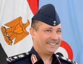 وزير الطيران يتفقد مطار الغردقة للاطمئنان على الإجراءات الأمنية