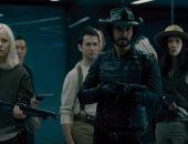 فيديو .. HBO تكشف عن التيزر الرسمى للحلقة الأخيرة من westworld