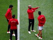 كيف ودعت المنتخبات العربية مونديال روسيا؟.. تعرف على مشوارها