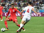 كأس العالم 2018.. إنجلترا تخشى المفاجآت أمام بنما