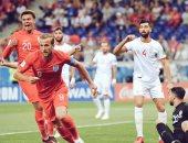 التشكيل المتوقع لمباراة إنجلترا ضد إسبانيا فى دوري الأمم الأوروبية