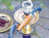 تحالف مكافحة الأمراض غير المعدية يدين انتشار صور لأطفال يدخنون الشيشة