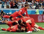 نجوم الرياضة والفن: الدقيقة الأخيرة والوقت الضائع لعنة على المنتخبات العربية