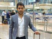 أحمد حسن: بعد خروج تونس من كأس العالم: الكرة العربية فى عالم آخر