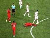 كأس العالم 2018 .. ديلى ألى مهدد بالغياب عن مباراة إنجلترا وبنما
