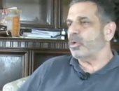 موقع إسرائيلى: الوزير المتهم بالتجسس لصالح طهران قد يواجه عقوبة الإعدام