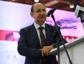 عمرو نصار: لما بنحب نعطل حاجة نعملها لجنة وأنا شغال بفرق عمل