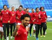 فيفا يغرم اتحاد الكرة 50 ألف فرنك بسبب ودية الكويت