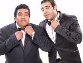 اسمع واحكم.. ايه أفضل أغنية مصرية لكأس العالم