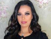 مروة ناجى تحيى حفلا غنائيا فى معهد الموسيقى العربية الجمعة
