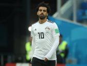 إنفوجراف.. محمد صلاح يتصدر قائمة الأغلى فى أمم أفريقيا بـ150 مليون يورو