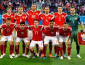 شمس البطولات تغيب عن روسيا 4 سنوات.. كأس العالم 2022 الأبرز