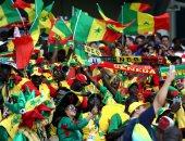 كأس العالم 2018 .. الرئيس السنغالى يشكر بوتين على تنظيم المونديال