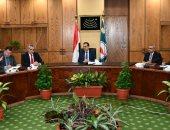 طارق الملا: بدء تنفيذ شبكة اتصالات موحدة لقطاع البترول