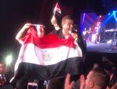 أهم 10 بوستات اليوم.. روسيا تحت سيطرة الجماهير المصرية