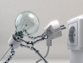 بعد ارتفاع شرائح الكهرباء.. إزاى ترشد استهلاكك وتخفض قيمة فاتورتك؟
