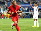 س و ج.. كل ما تريد معرفته عن مباراة إنجلترا ضد بلجيكا اليوم بكأس العالم