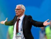 فلسطين تهزم أوزبكستان بقيادة كوبر 2 - 0 في تصفيات كاس العالم.. فيديو